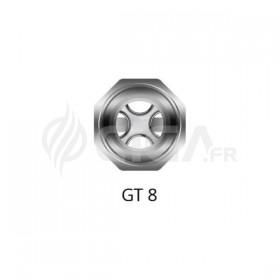 Résistance NRG GT Cores - Vaporesso