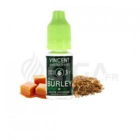 Burley - VDLV