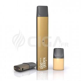 KoddoPod Nano- Le French Liquide