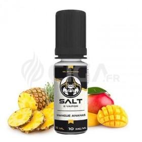 Mangue Ananas  - Salt E-Vapor