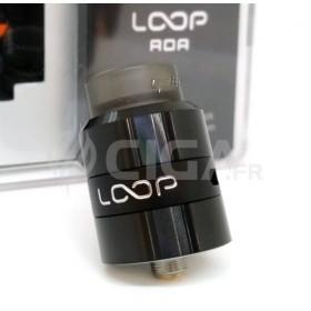 Loop RDA - Geek Vape