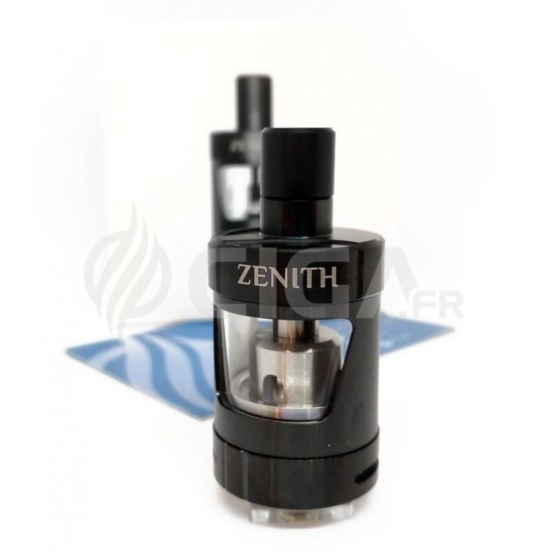Clearomiseur Zenith D22 de Innokin.