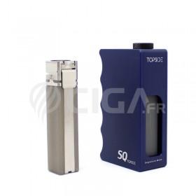 Box Topside SQ - DOVPO