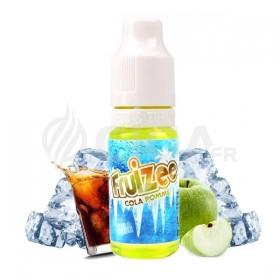Cola Pomme - Fruizee