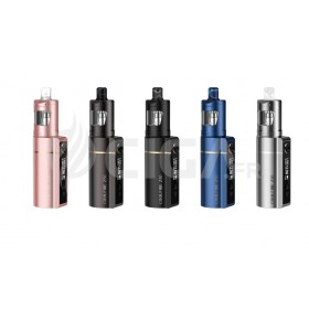 Kit CoolFire Z50 - Innokin