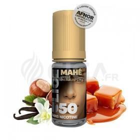 Mahé D'50 - D'lice