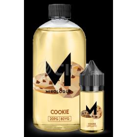 Cookie - Le Mixologue