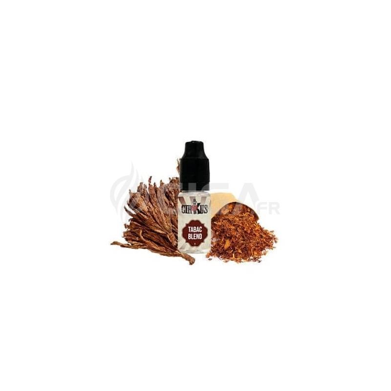 Arôme Tabac Blend - Cirkus