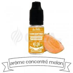 Arôme Melon - VDLV