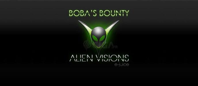 Dans quel atomiseur vaper du Boba's Bounty ?